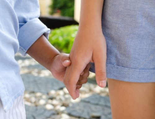 Child Custody Rights in Arizona: A Look into Fathers' Rights